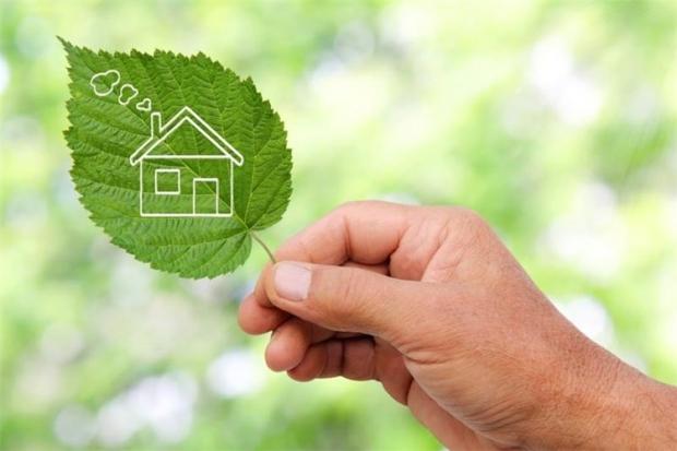 Energetska obnova obiteljskih kuća - objava Poziva 25. lipnja