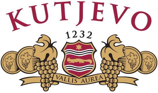 Logotip vinarije Kutjevo