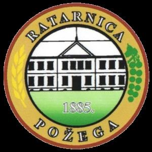 "Logotip projekta ""Uspostava regionalnog centra kompetentnosti Panonika"""