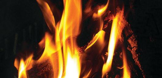 PLAMEN Ltd. (proizvodnja peći) - 90-godišnja tradicija proizvodnje lijevanih dijelova i finalnih proizvoda - danas jedan od najvećih proizvođača peći za grijanje u Hrvatskoj.