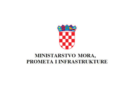 Ministarstvo mora, prometa i infrastrukture