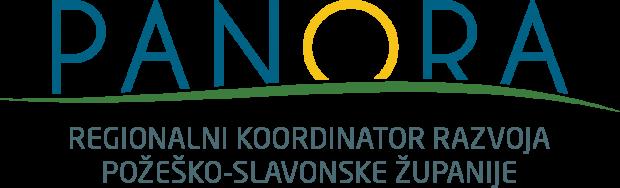 Regionalni koordinatror razvoja Požeško-slavonske županije