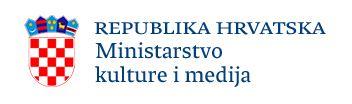 Ministarstvo kulture i medija