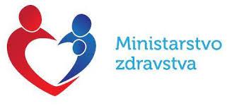 Ministarstvo zdravstva Republike Hrvatske
