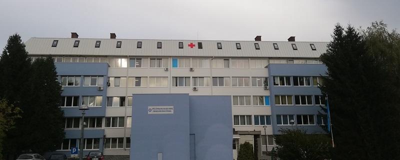 Održana završna konferencija projekta energetske obnove zgrade Opće županijske bolnice Pakrac i bolnice hrvatskih veterana