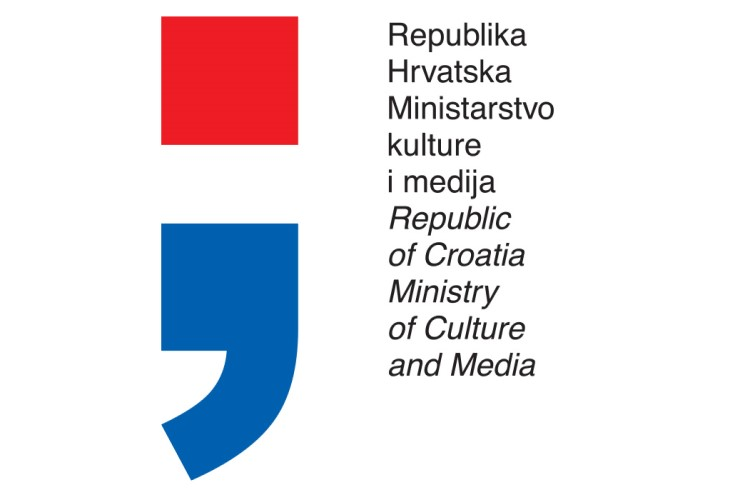 Objavljen Javni poziv za dodjelu stimulacija autorima za najbolja ostvarenja na području književnog stvaralaštva i prevoditeljima za najbolja ostvarenja na području književnog prevodilaštva u 2019. i 2020. godini