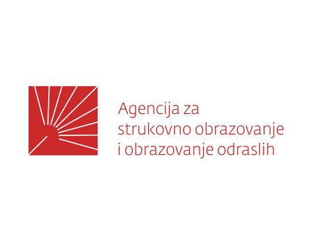Agencija za strukovno obrazovanje i obrazovanje odraslih