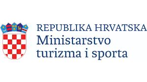 Ministarstvo turizma i sporta