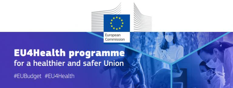 EU4Health programme