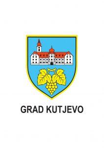 Grad Kutjevo