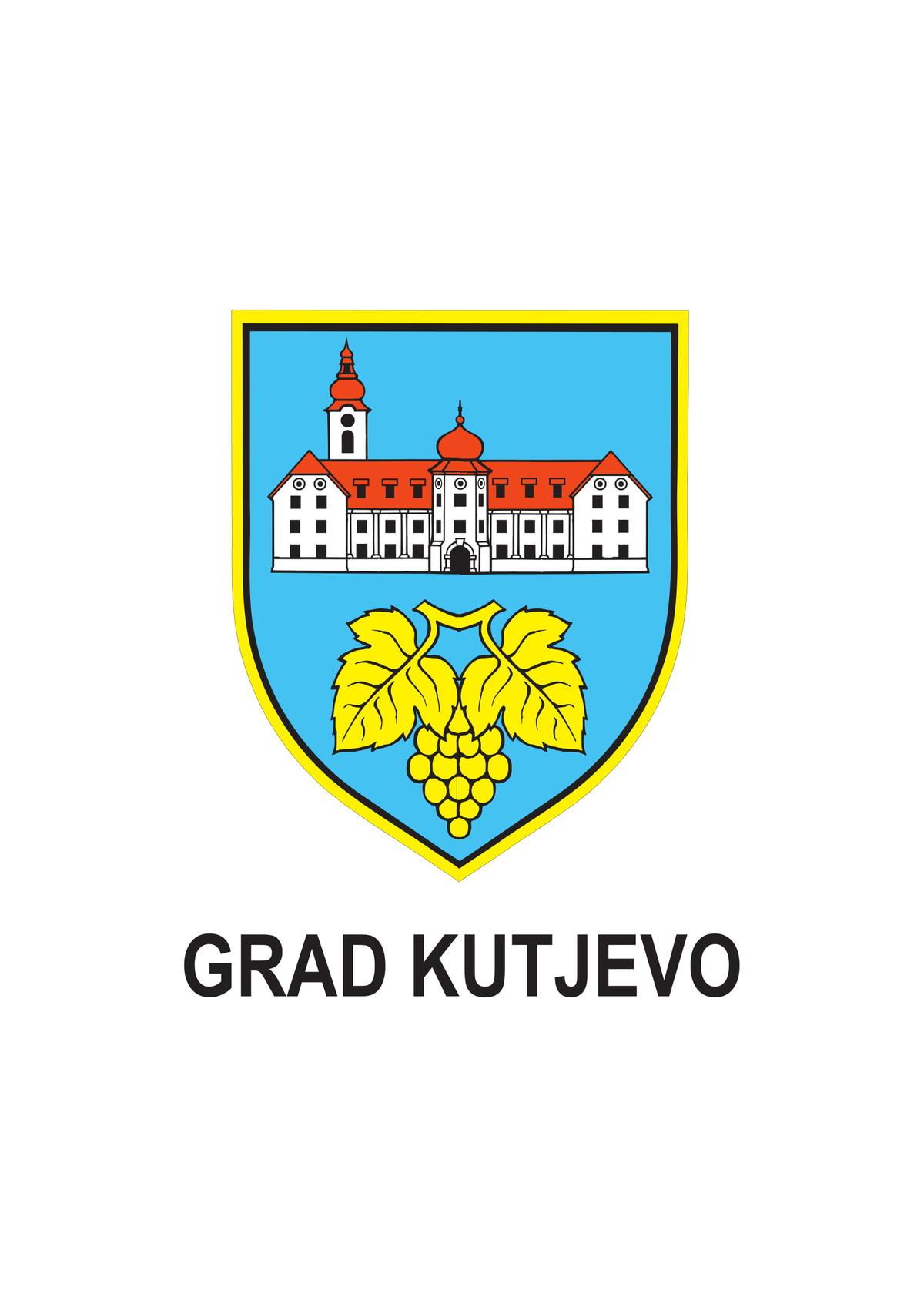 Čestitka povodom Dana Grada Kutjeva