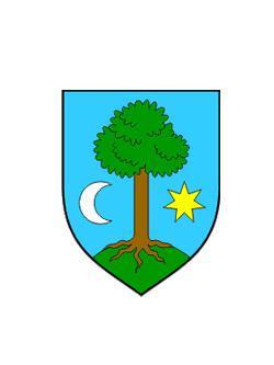 Općina Brestovac