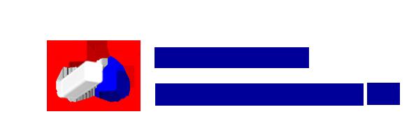 Zaklada hrvatskih branitelja
