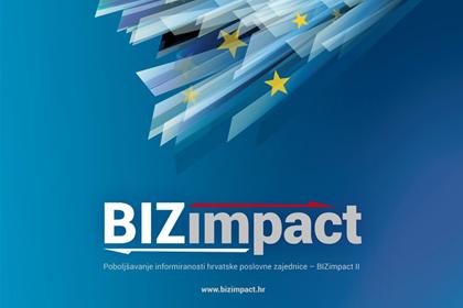 Predstavljena 4 vodiča za jednostavnije poslovanje u Hrvatskoj