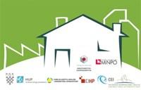 """Radionica """"Energetska učinkovitost u gospodarstvu – mala, srednja i velika poduzeća"""""""