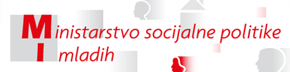 """Info radionice za natječaj """"Poboljšanje pristupa otvorenom tržištu rada osobama u nepovoljnom položaju"""""""