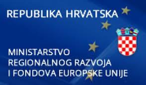 """Usvojen Operativni program """"Konkurentnost i kohezija"""" za financijsko razdoblje Europske unije 2014.-2020."""
