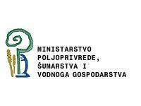 Program ruralnog razvoja Republike Hrvatske za razdoblje 2014.-2020 - Objavljeni pravilnici za provedbu Mjere MO4 - podmjere 4.1. I 4.2.