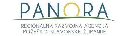 """Poziv na radionicu """"Izvozna orijentacija poduzetnika Požeško-slavonske županije - Prilagodba novim uvjetima poslovanja na EU tržištu"""""""
