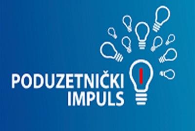 Program Poduzetničkog impulsa 2015.