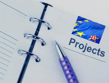 Predstavljen Vodič kroz EU strukturne fondove za malo i srednje poduzetništvo