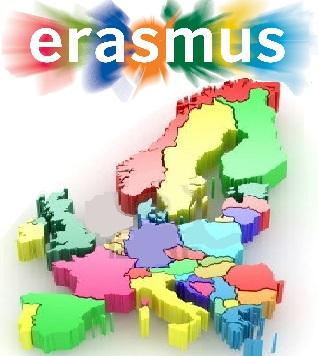 ERASMUS+ SPORT Suradnička partnerstva – projekti koji nisu povezani s Europskim tjednom sporta