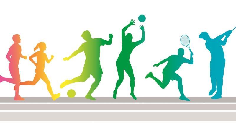 ERASMUS+ SPORT Mala suradnička partnerstva – projekti koji nisu povezani s Europskim tjednom sporta