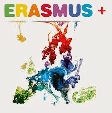 ERASMUS+ SPORT Suradnička partnerstva – projekti koji su povezani s Europskim tjednom sporta