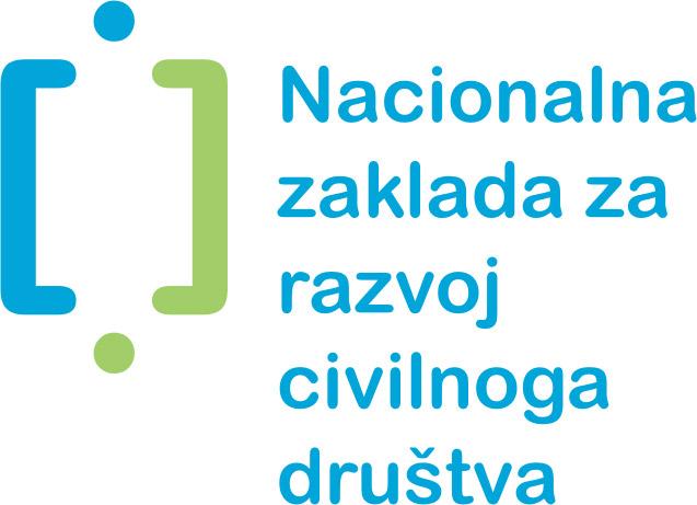 Poziv na sudjelovanje u pripremi prijedloga Strategije djelovanja Nacionalne zaklade od 2016. do 2020. godine