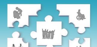 Info dani o natječajima za financiranje projekata i programa organizacijama civilnog društva