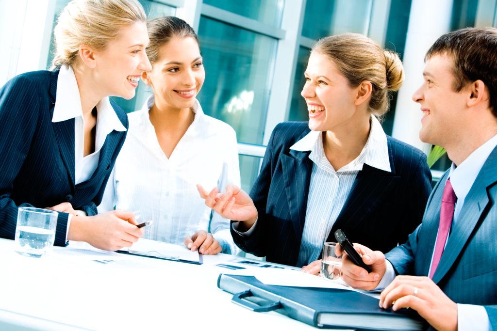 """Info dan """"Međunarodna suradnja kroz Eureka i Eurostars program te SME Instrument"""""""