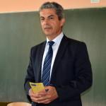 POMOĆNIK MINISTRICE REGIONALNOGA RAZVOJA I FONDOVA EU DAVOR HUŠKA