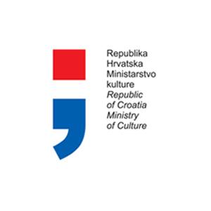 Potpore samostalnim umjetnicima koji profesionalno obavljaju samostalnu umjetničku djelatnost i kojima se doprinosi plaćaju iz proračuna Republike Hrvatske