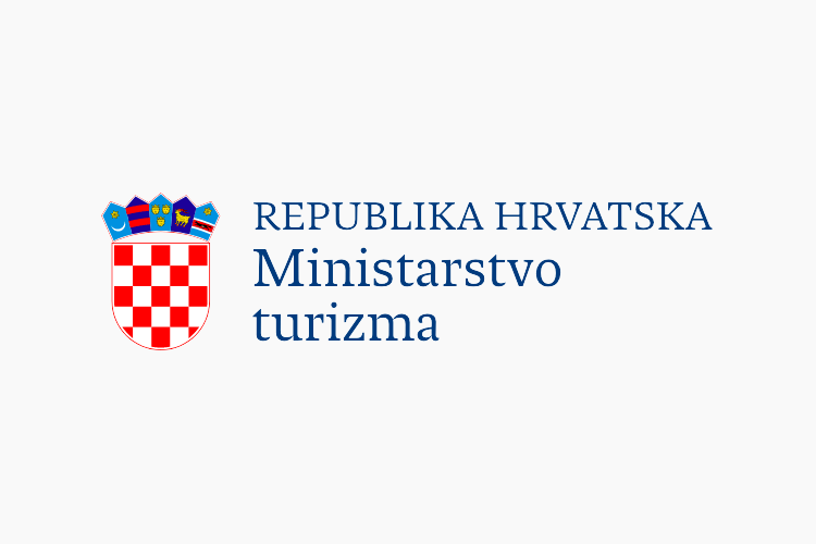 Mjere Ministarstva turizma