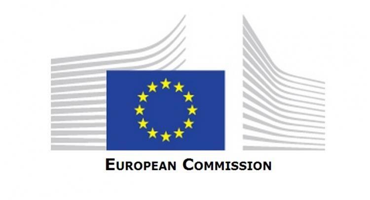 """Europska komisija odobrila garancijsku shemu državnih potpora: """"Program jamstava za kredite za poduzetnike aktivne u području kulture i kreativnih industrija"""""""