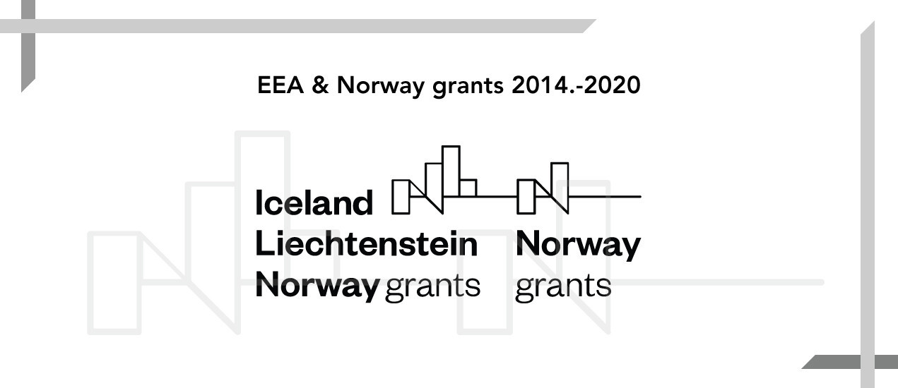 19 milijuna eura bespovratnih sredstava za inovacije iz programa Business Development and Innovation Croatia